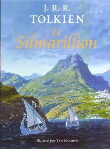Le-Silmarillion.jpg