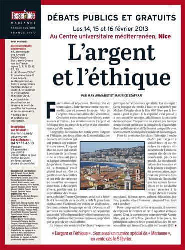 Marianne-Nice.jpg