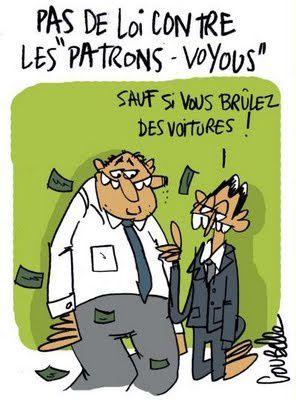 patrons-voyous