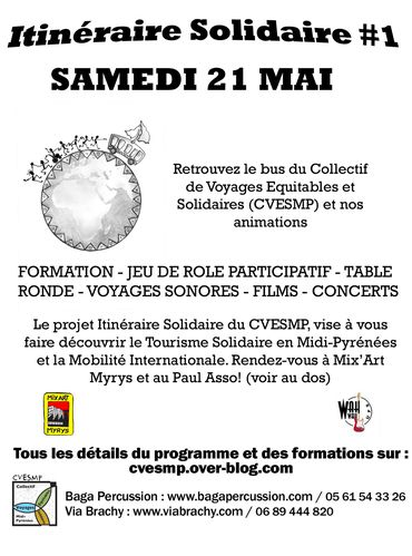 CVESMP-Itineraire-Solidaire---1-recto.jpg