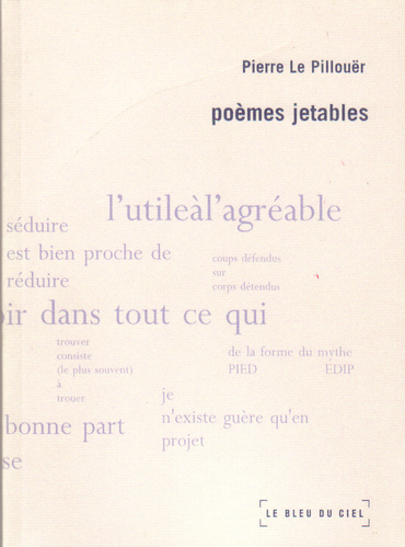 poemes-jetables.png