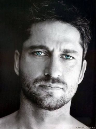 gerard_butler_photo_3.jpg