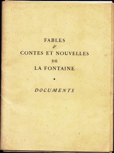 fontaine-contes-documents-fables.jpg