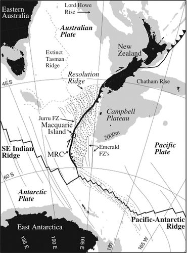 Macquarie_Island_tectonique.jpg