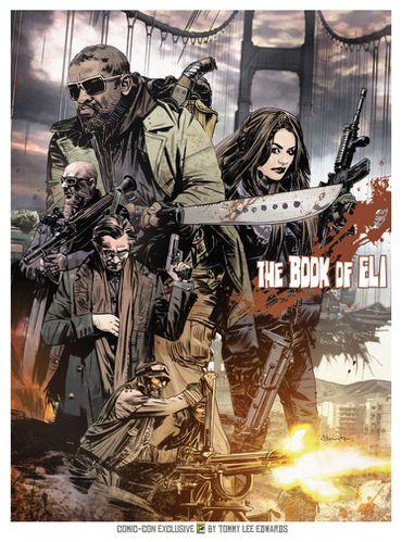 book-of-eli-poster.jpg