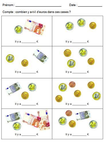 exo-compter-2-95-27.jpg