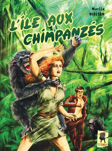 chimpanzes.jpg
