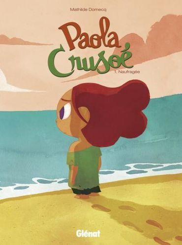paola-crusoe_-1.jpg