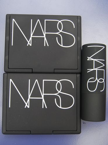 Nars coffret