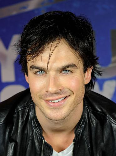 ian-somerhalder-younghollywood-01.jpg