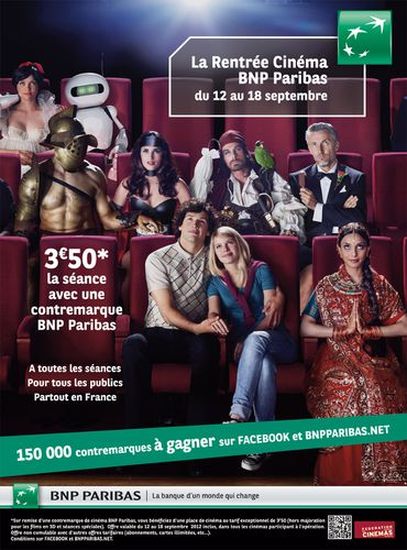 La-Rentree-Cinema-BNP-Paribas.jpg