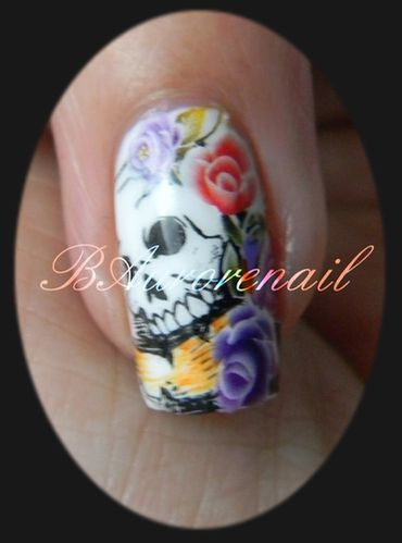 nail-art-rock-water-decals-stamping-2.jpg