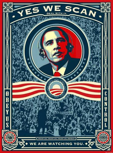 BIG-BROTHER-OBAMA-1984.jpg