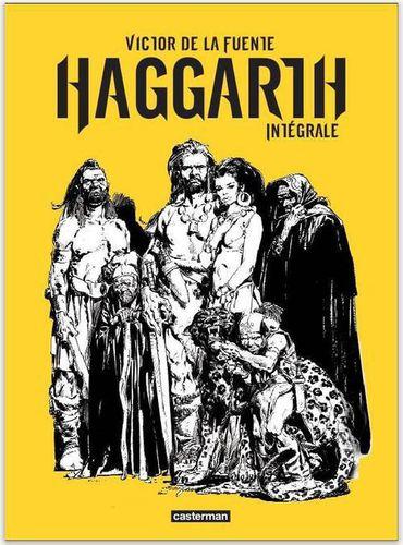 haggarth.jpg