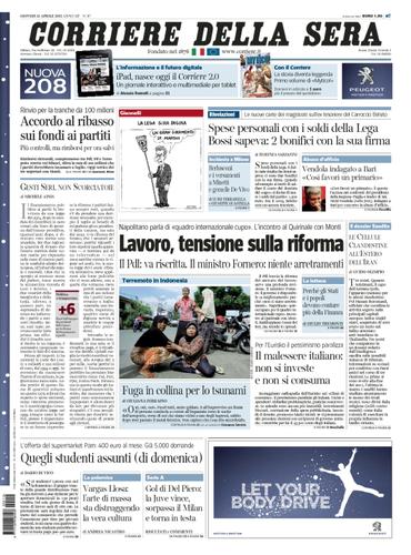 corriereprima_pagina_grande.png