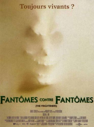 fantomes-contre-fantomes-the-frighteners-29-01-1997-19-07-1