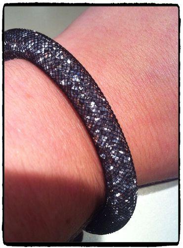 bracelet-resille-swarovski 9740