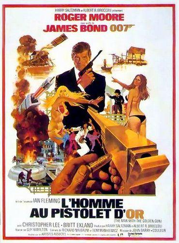L-Homme-au-pistolet-d-or.jpg