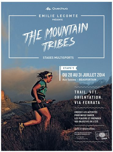 38064-flyer affiche mountain tribes