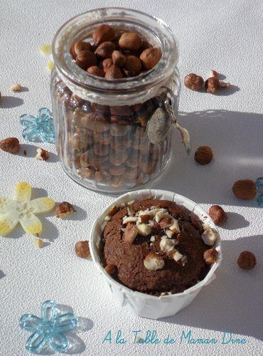 muffins-noisette-choco-sans-gluten-et-vege7.jpg