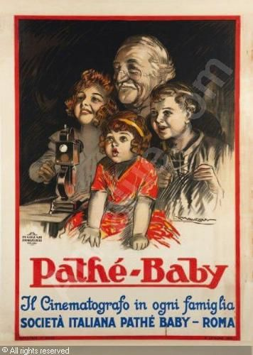 mauzan-a-20-pathe-baby-il-cinematografo-in-2530872.jpg