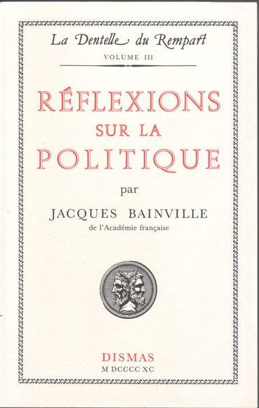 Bainville-politique.jpg