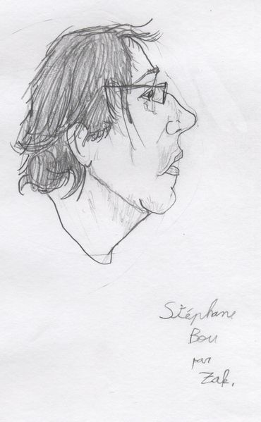 Stephane-Bou-001.jpg