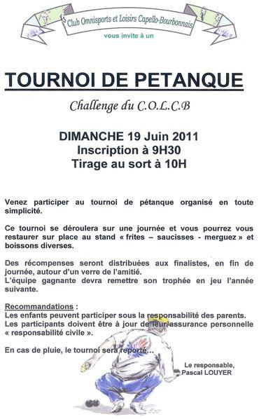 Challenge-2011.jpg