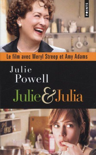 http://img.over-blog.com/370x600/2/25/73/36/Photos/Remasterisation/Julie-et-Julia---Sexe--blog-et-boeuf-bourguignon.jpg