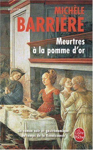 Meurtres-a-la-pomme-d-or.jpg