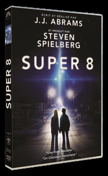 DVD-SUPER-8-3D.jpg