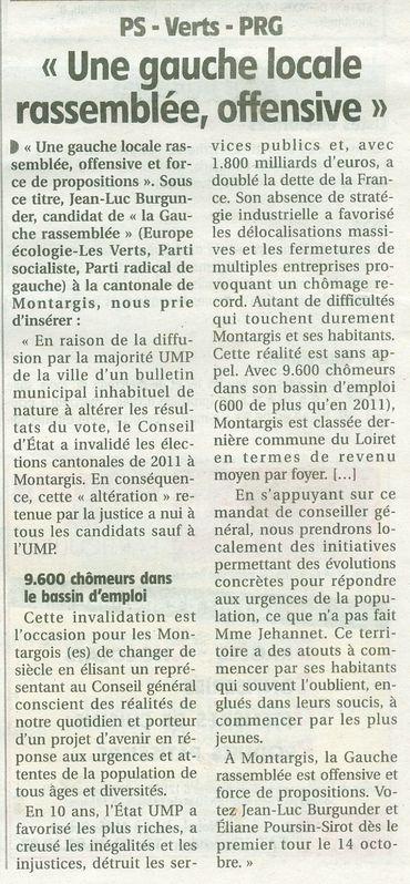 2012-09-27 Eclaireur