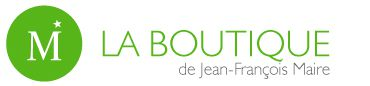 logo M boutique