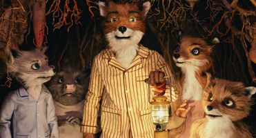 fantastic mr fox large film