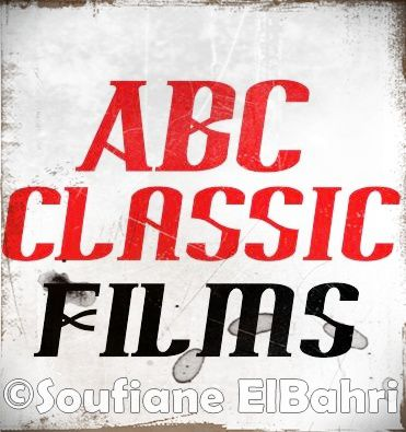 ABC-Classic-Films.jpg