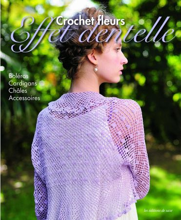 livre-crochet-3-copie-1.jpg