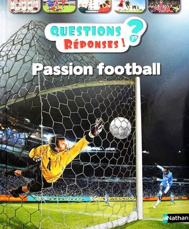 Questions-reponses-Passion-football-1.JPG