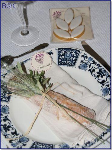 communion-193.jpg