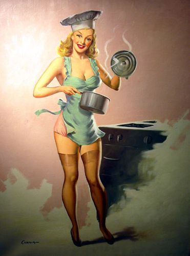 pinup_cooker.jpg