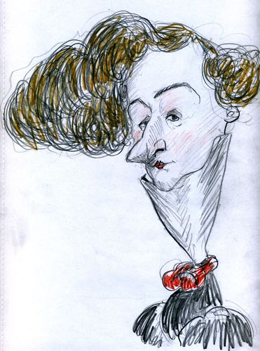 caricature-louvre-2-copie-1.jpeg