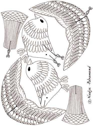 coloriage-gratuit-oiseaux-n.jpg