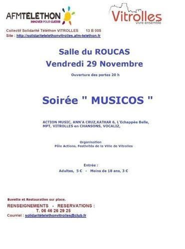 SOIREE--MUSICOS.jpg