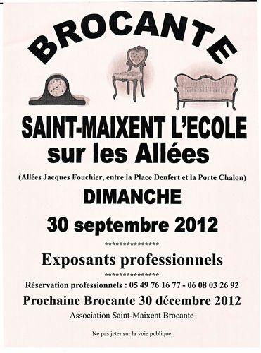 Brocante-St-Maixent-30-9-2012.jpg