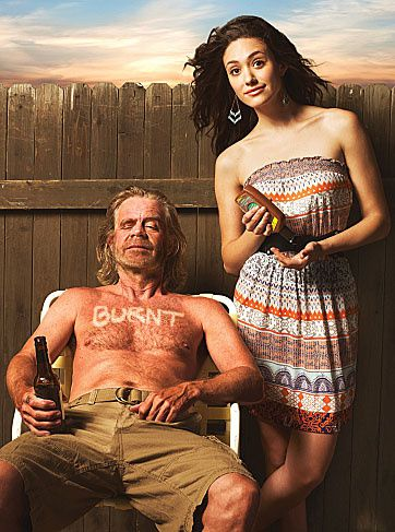 william-h-macy-emmy-rossum-shameless.jpg