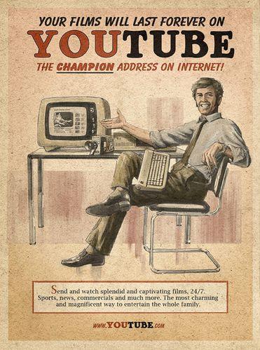 youtube-Vintage-s.jpg