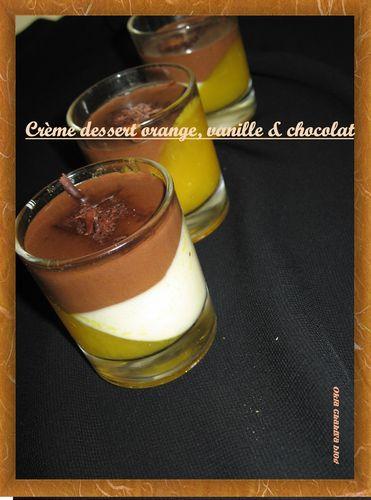 creme-dessert.jpg