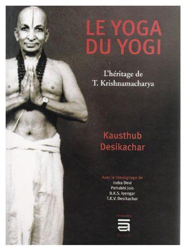 le-yoga-du-yogi.jpg