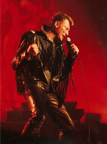 Johnny-Hallyday-Bercy-90-Cadillac-Tour--Tournees--copie-3.jpg