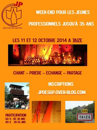 affiche- tract - version 3