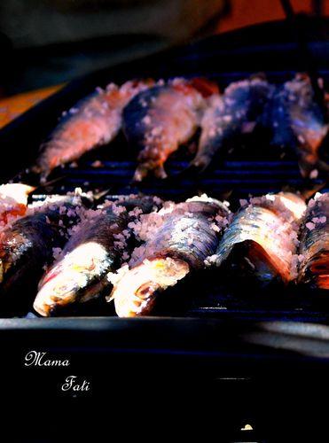 sardines-grillees-a-la-plancha.JPG